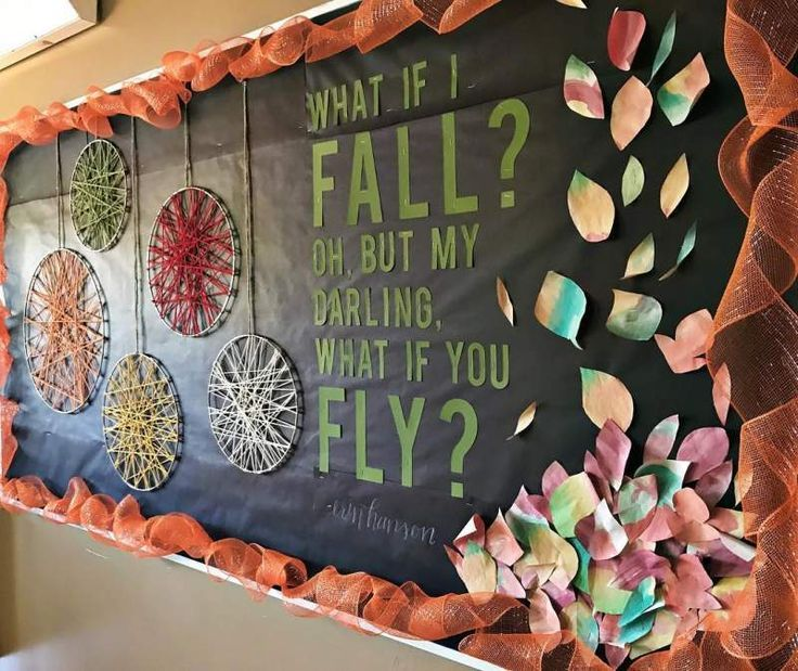 30 Fall Bulletin Board Ideas which are Colorful & Meaningful - Hike n Dip : 30 Fall Bulletin Board Ideas which are Colorful & Meaningful - Hike n Dip #Fall #Bulletin #Board #novemberbulletinboards