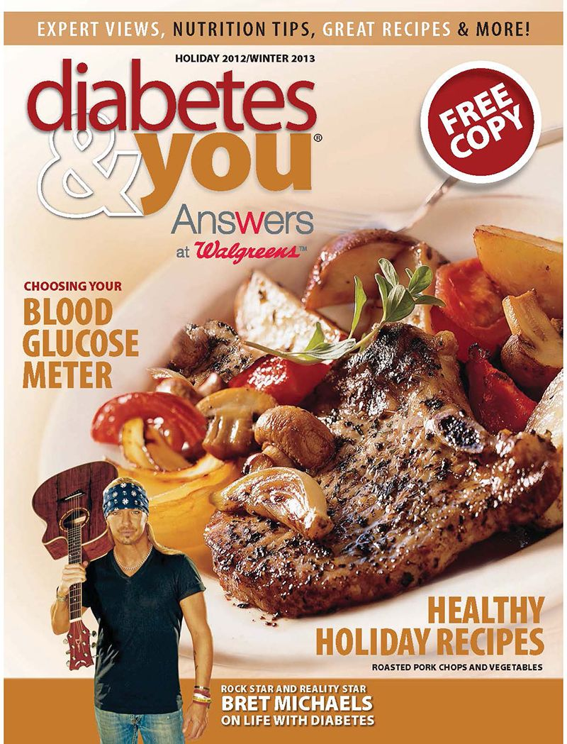 Can the paleo diet help diabetics visit our blog to learn more can the paleo diet help diabetics visit our blog to learn more the paleo diet forumfinder Choice Image