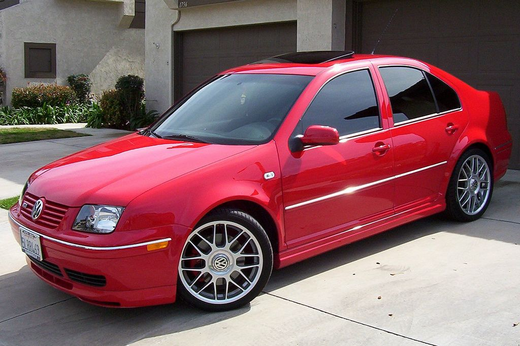 Best 25+ Jetta gli 2005 ideas on Pinterest | Jetta vr6 for sale, Jetta a4 and Volkswagen jetta ...