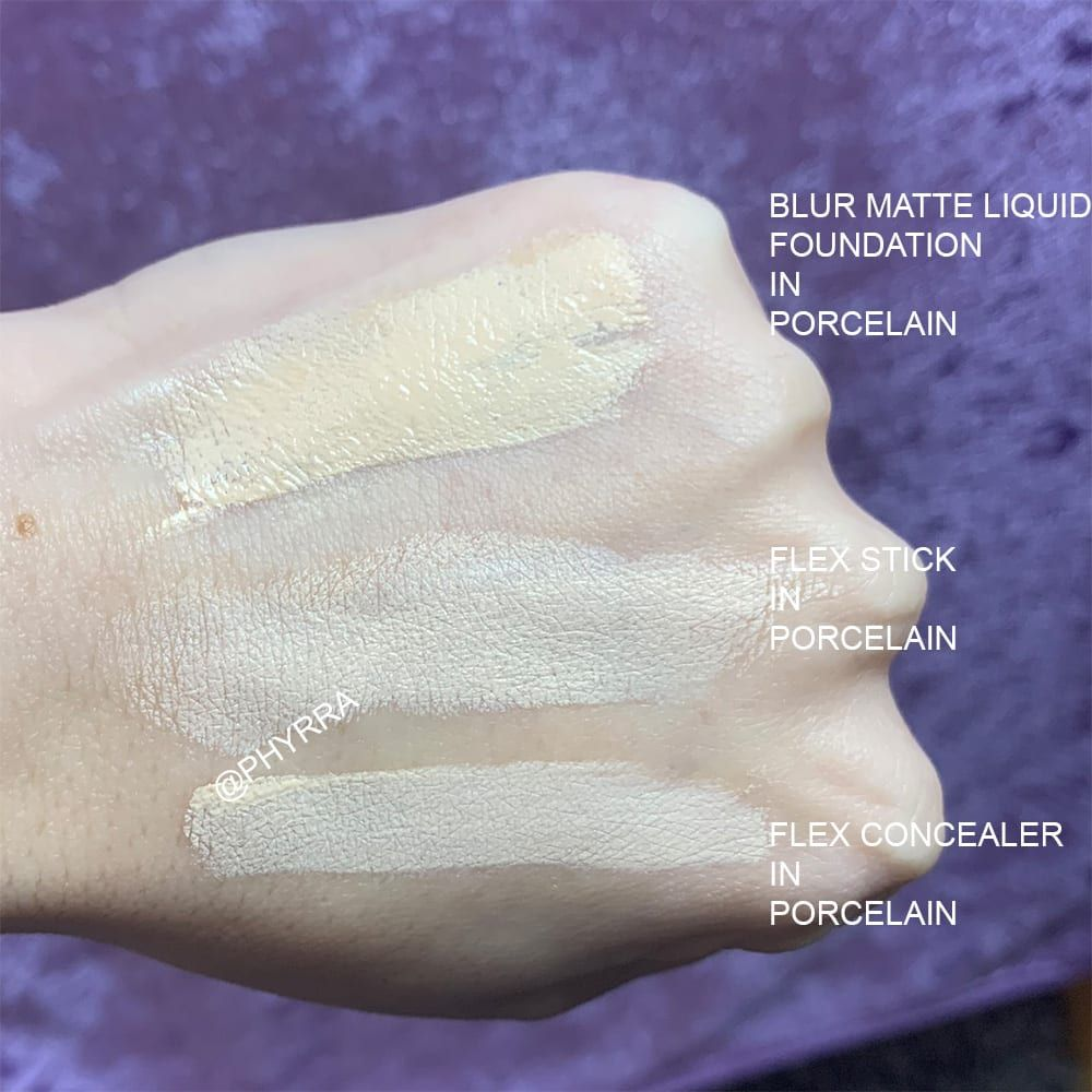 How I Fell in Love with Milk Milk Makeup Skincare and