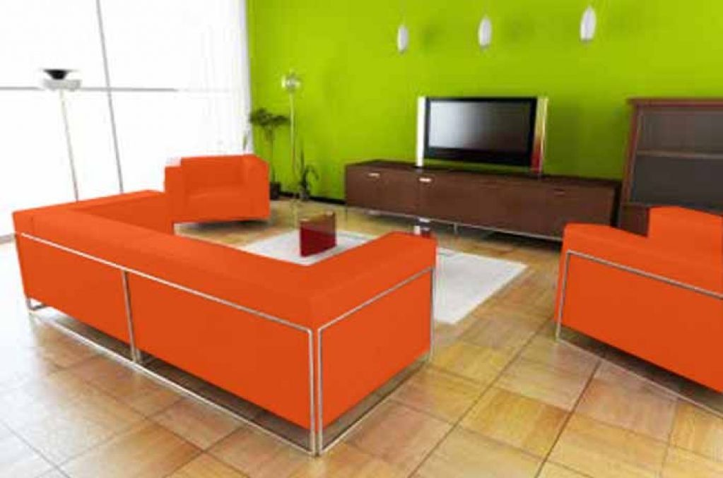 green carpet modern living room wall color ideas #19 modern living