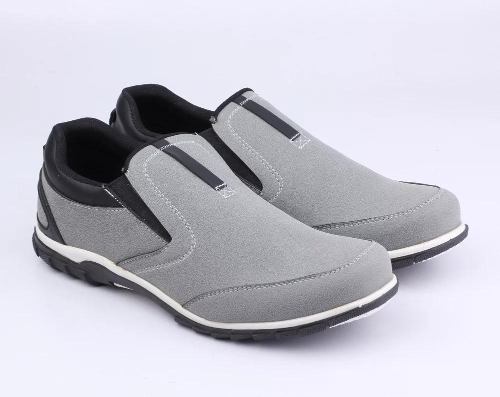 Jual Sepatu Pria Sepatu Cowok Sepatu Laki Laki Sepatu Casual