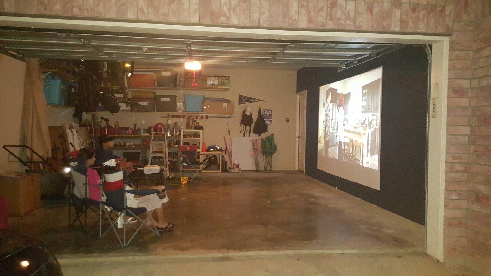 Pin by Gerardo Ramirez on garage man caves New homes