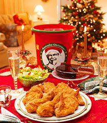 Not turkey kentucky fried chicken is widely eaten in - Kentucky french chicken ...