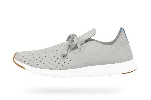 Apollo Moc | Native Shoes