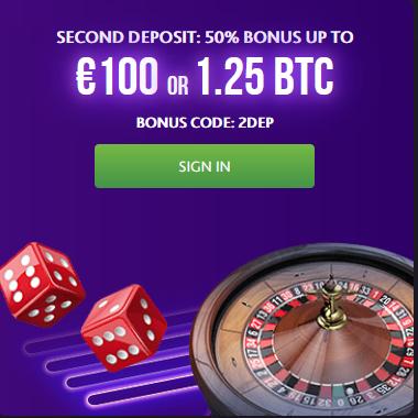bitcoin casino jav premijos kodas