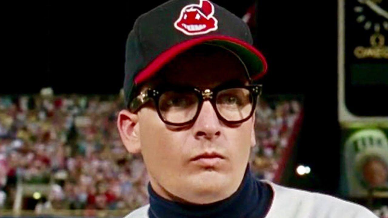 the untold of major league thing major league