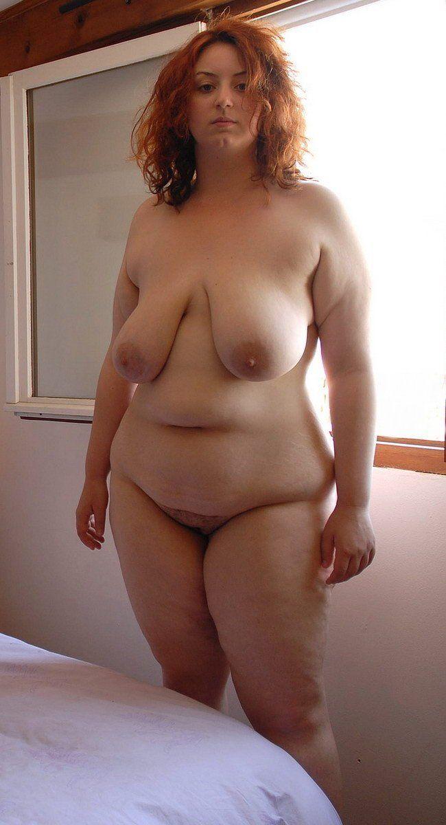 google paula abdul nude pics