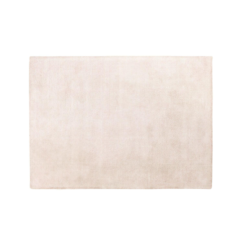 Tapis A Pompons En Coton Rose 120x180 Avec Images Tapis Coton Tapis Rose Maison Du Monde