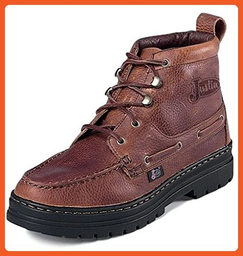 Justin boots womens, Women shoes