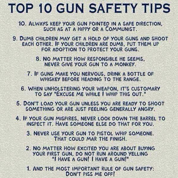 Pin on Gun Rights