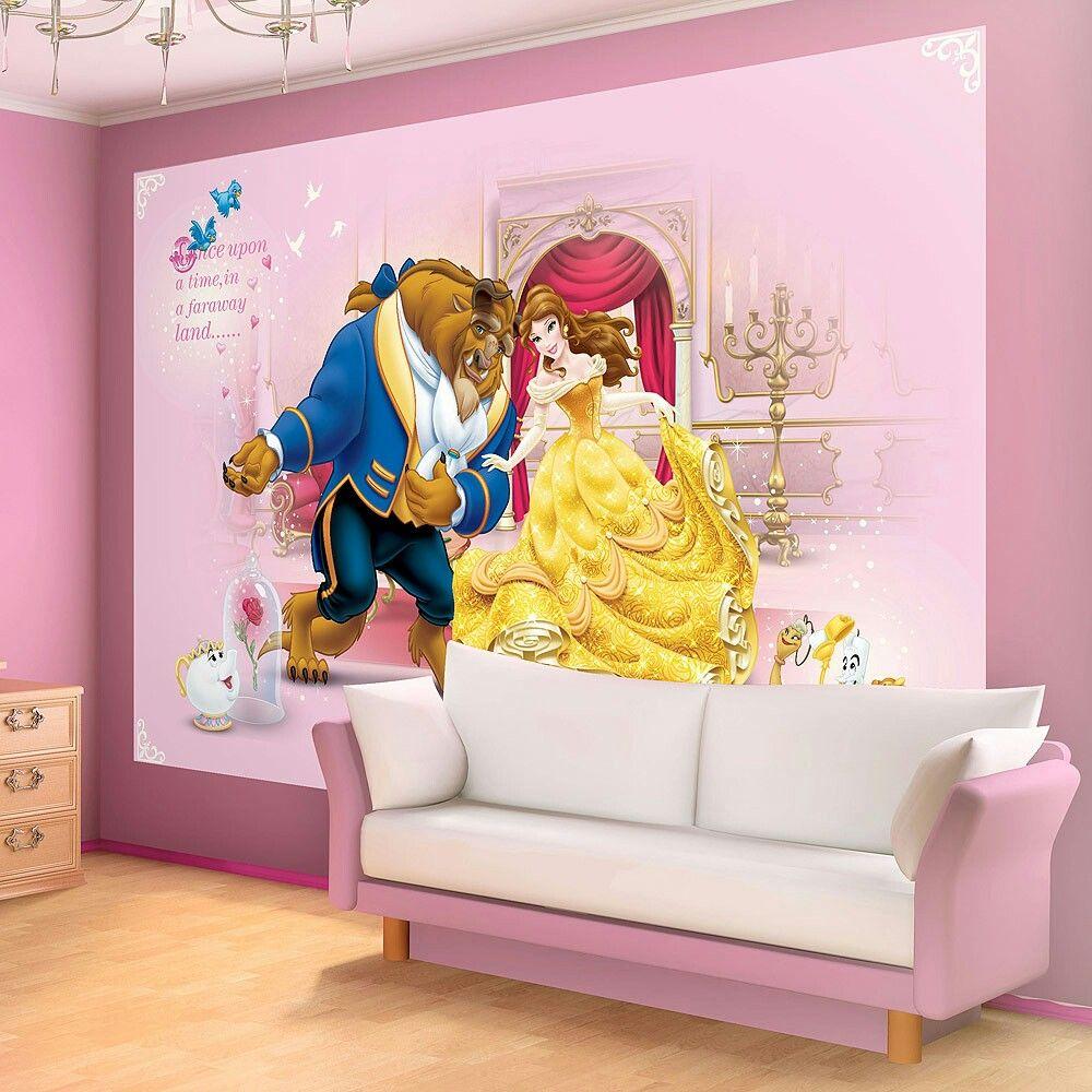 Best Wall Decals In 2019 Beauty The Beast Wallpaper Beast 640 x 480