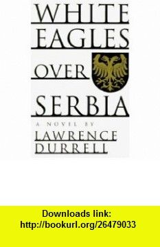 Lawrence Durrell Ebook