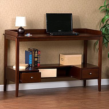 Lisan Desk   Jcpenney. Home Office ...