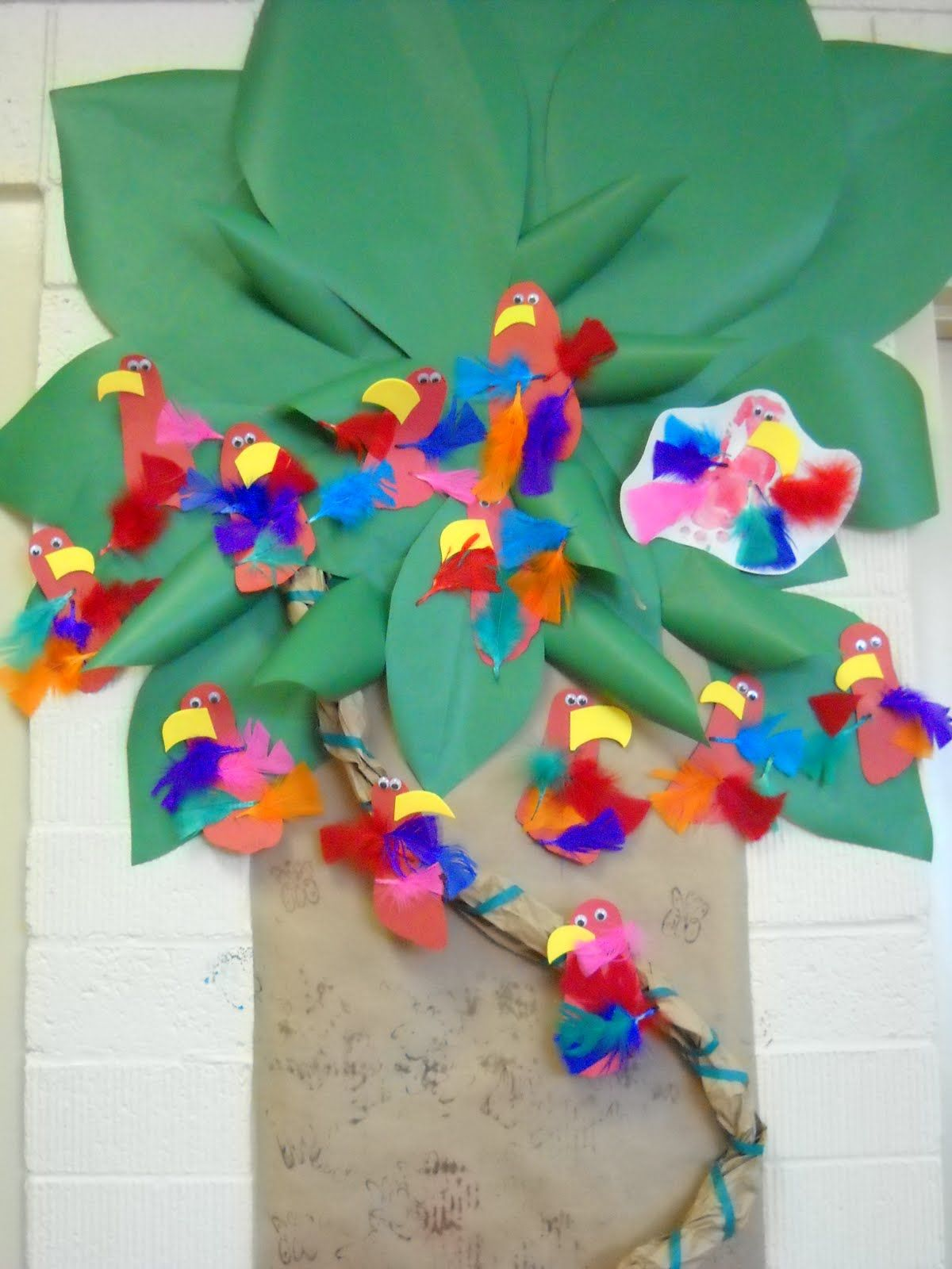 Pin By Michelle Mize On Vbs