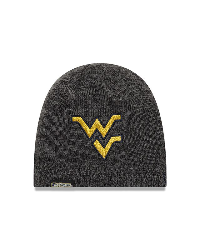 pretty nice b9194 3d59a Have fun and stay warm with our WVU Chewie Plaid Trooper hat! features the  Flying WV embroidered on the front!   WVU Winter Gear   Trooper hat, Hats,  Plaid