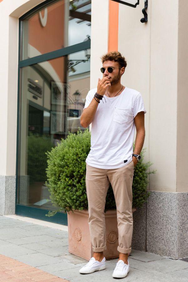 Superga – Castel Romano Designer Outlet, Roma | The Sneaker Style ...