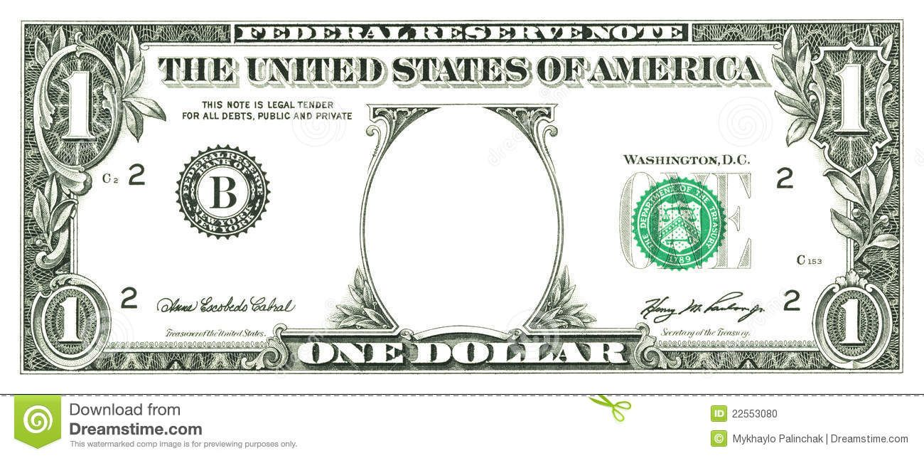 100 dollar bill money frame Google Search HELMETS – Money Note Template