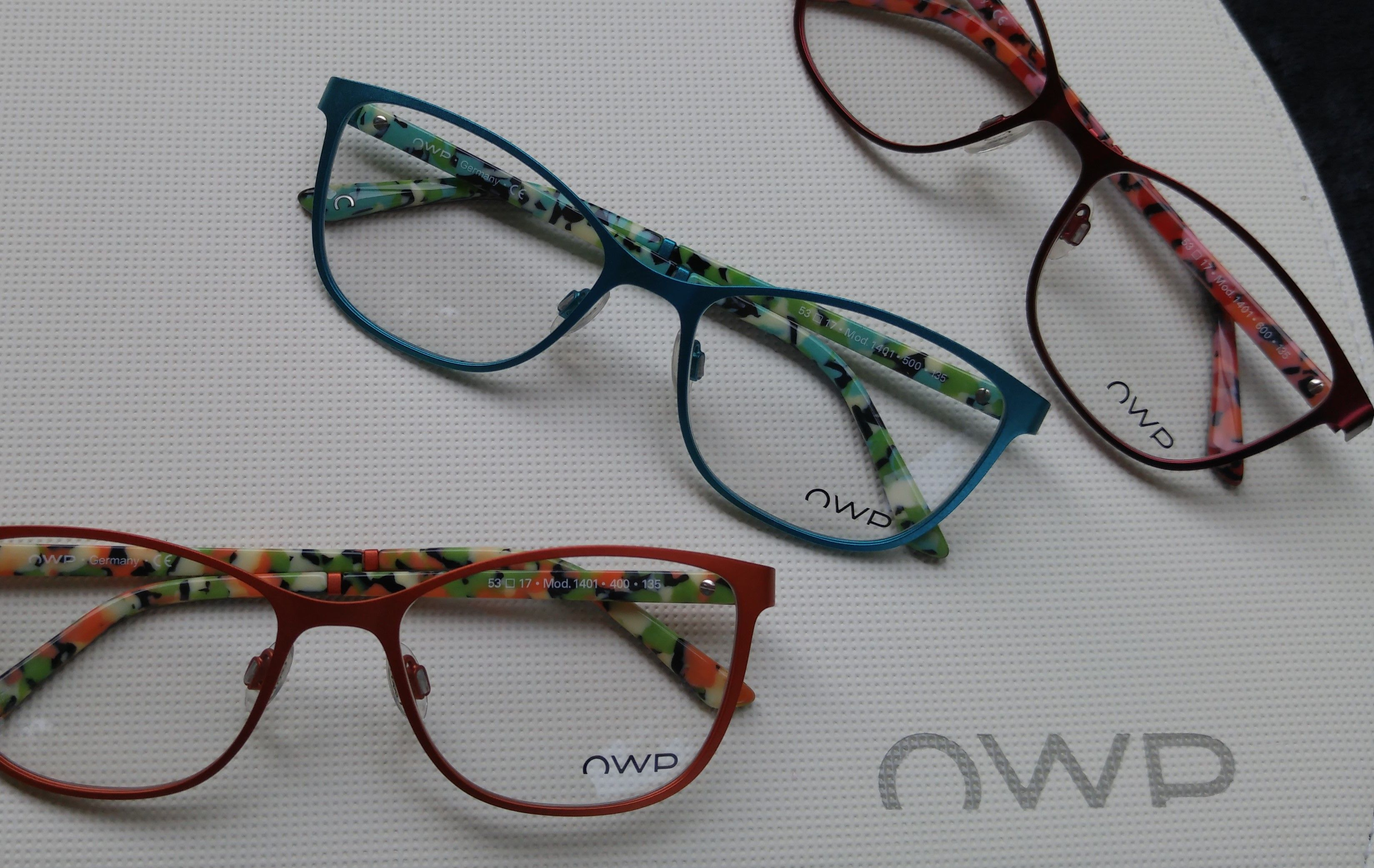 dc1cf65779f OWP 1401 Available at Bellevue Optical Women s Eyewear