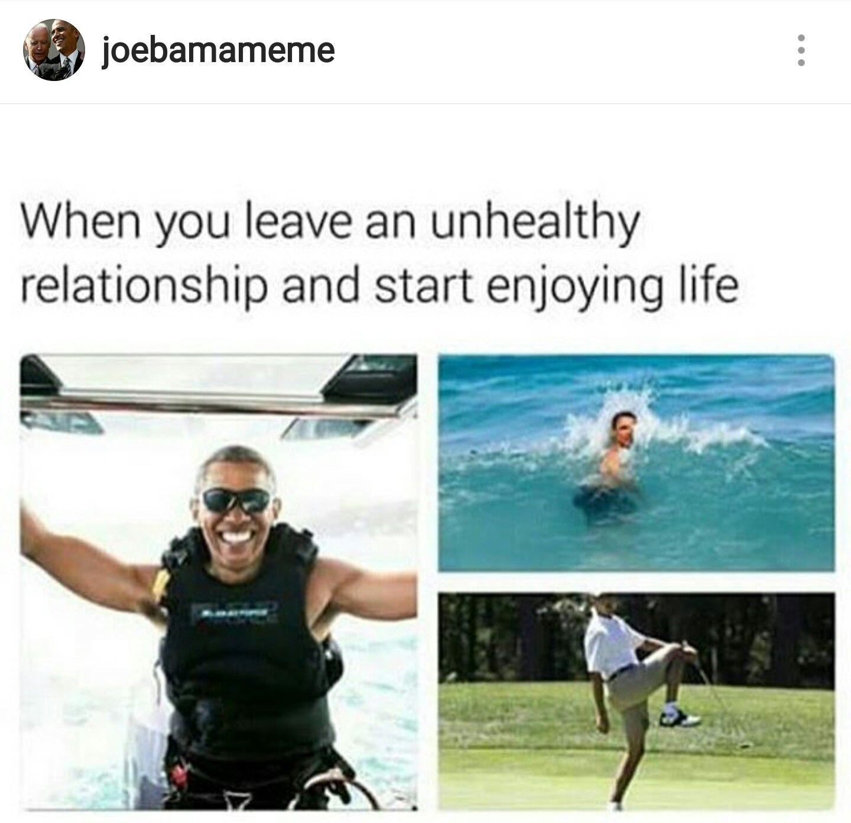 Funny Ex Memes Breakup Memes Beach Memes