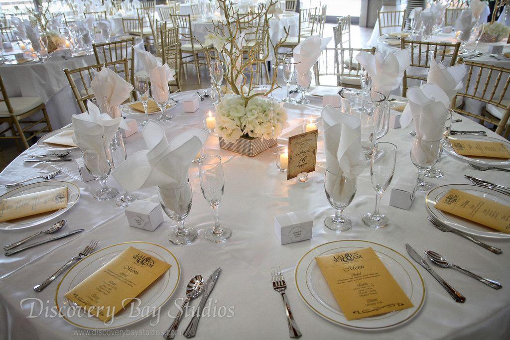 Heaven On Earth Wedding Theme Lauren Williams Wedding In 2018