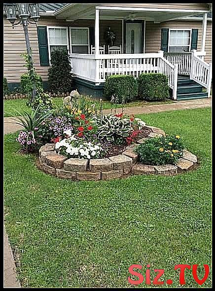 Photo of 61  Trendy garden path cheap rocks 61  Trendy garden path cheap rocks garden #ch…