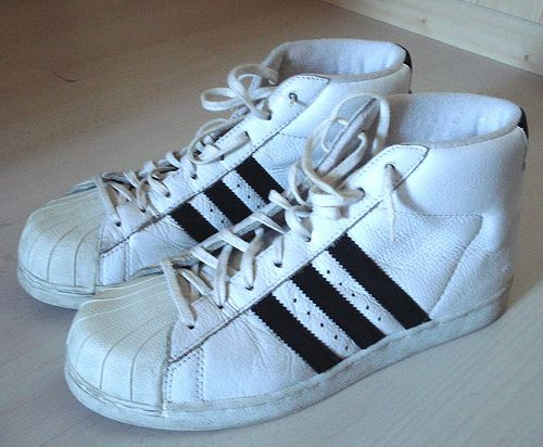 Adidas Superstar 2 NBA New York Knicks shoes | shoes shoes shoes |  Pinterest | Adidas superstar and NBA