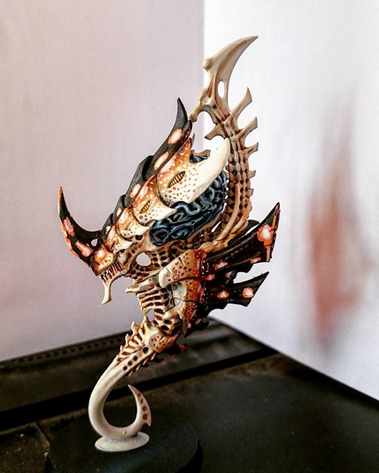 Pin By Jason Bolton On Miniatures