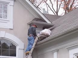 You Want To Clean Your Gutter For More Information Click Here Http Advantagehandy Com Services Asp Cleaning Gutters Gutter Cleaning Service