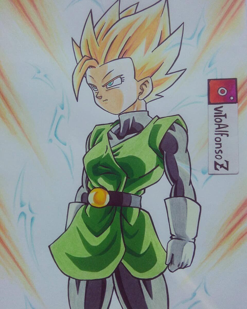 Female Gohan Videl X Male Saiyan Reader I Didn T Know What To Put Fanfiction Fanfiction Anime Dragon Ball Super Dragon Ball Super Manga Dragon Ball Art