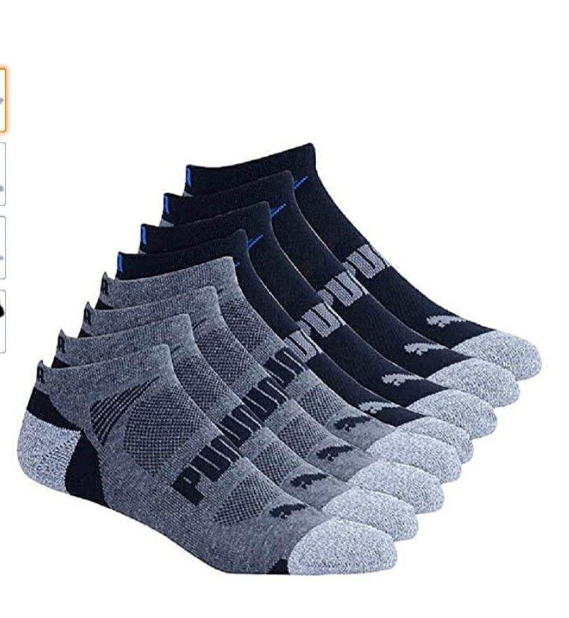 27++ Best golf socks 2016 ideas in 2021