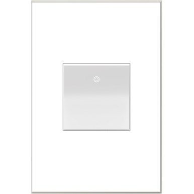 Legrand Paddle Switch 15a Aspd1532w4 Plates On Wall Turn Light Bright Homes