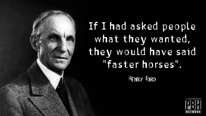 99 Interesting Quotes That Changed The World Words To Live By