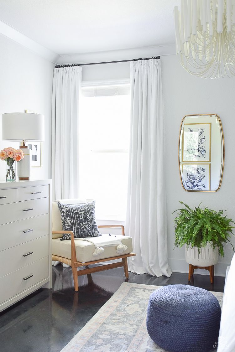 Best Ideas For Simple Summer Decorating Home Decor Bedroom 400 x 300