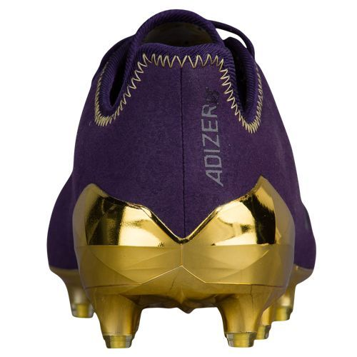 cfcf8540f07 adidas adiZero 5-Star 6.0 Sunday s Best - Men s Football Cleats