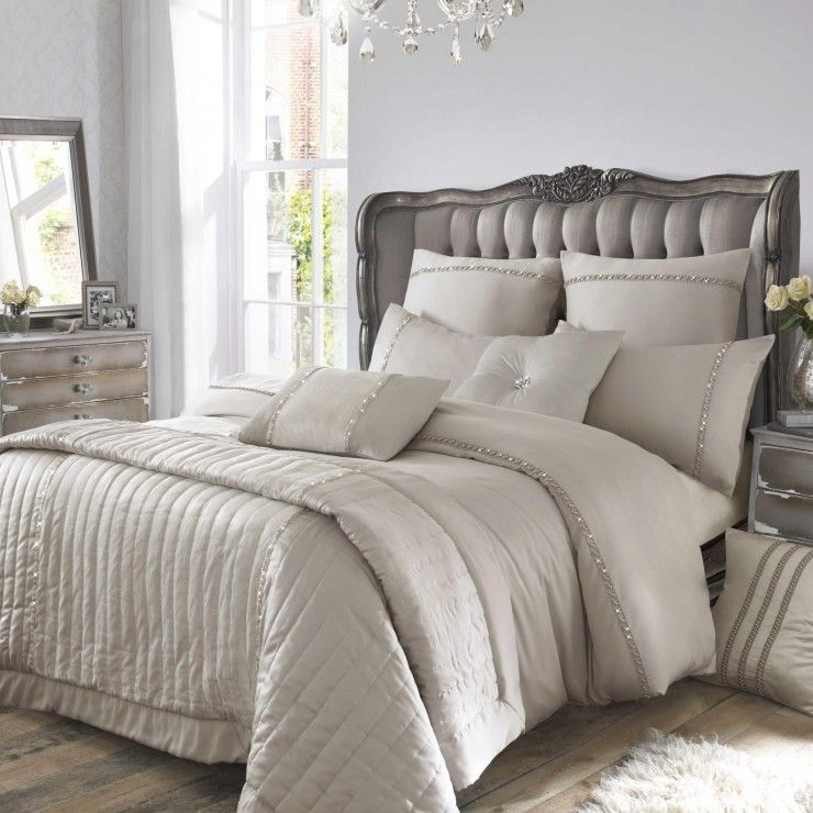 Best Kylie S Luxury Bedding Spring Summer 2013 Collection 400 x 300