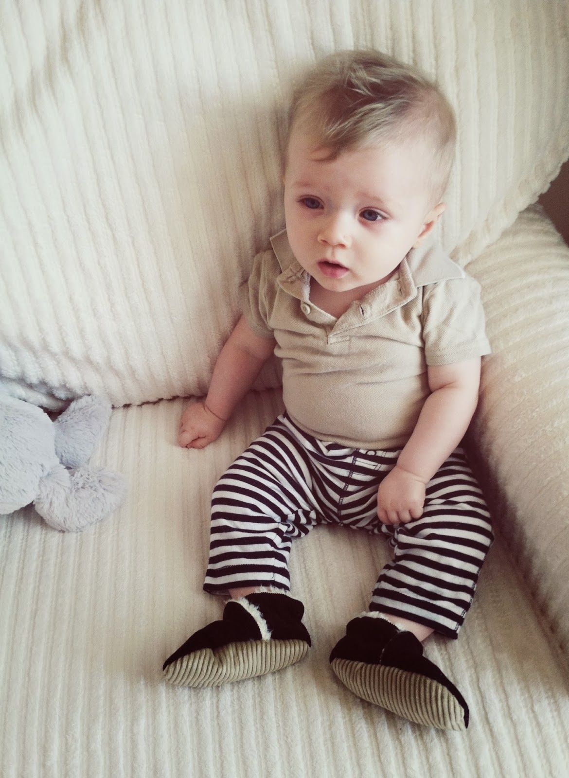 baby boy style, mommy blogger, baby boy swag, baby fashion, baby ...