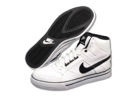 6a70a18cb352 Nike Delta Force High AC Casual Sneaker Nike.  54.99 Sneakers For Sale