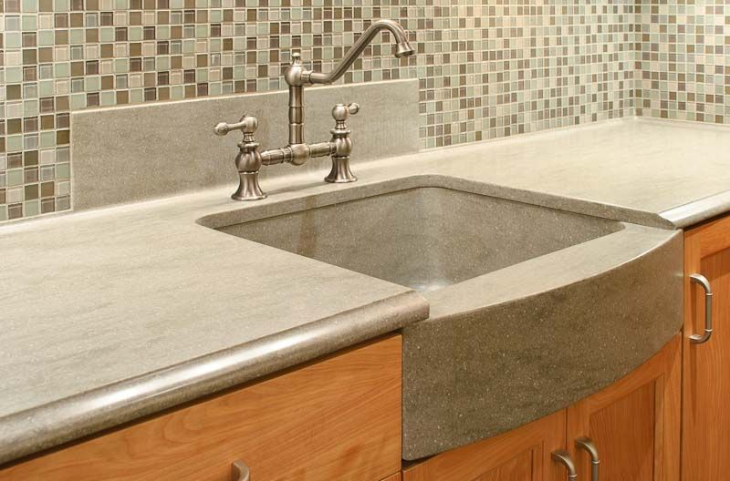 Solid Surface Countertop Replacement Sterling Surfaces Solid Surface Thermoforming And F Countertops Kitchen Countertops Pictures Solid Surface Countertops
