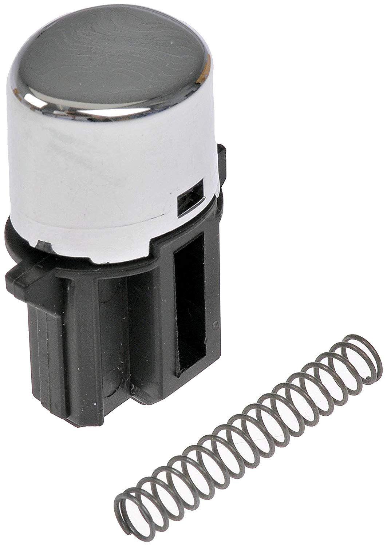 Pin On Automotive Interior Accessories