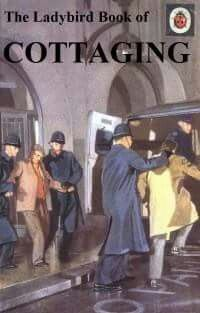 Cottaging pics