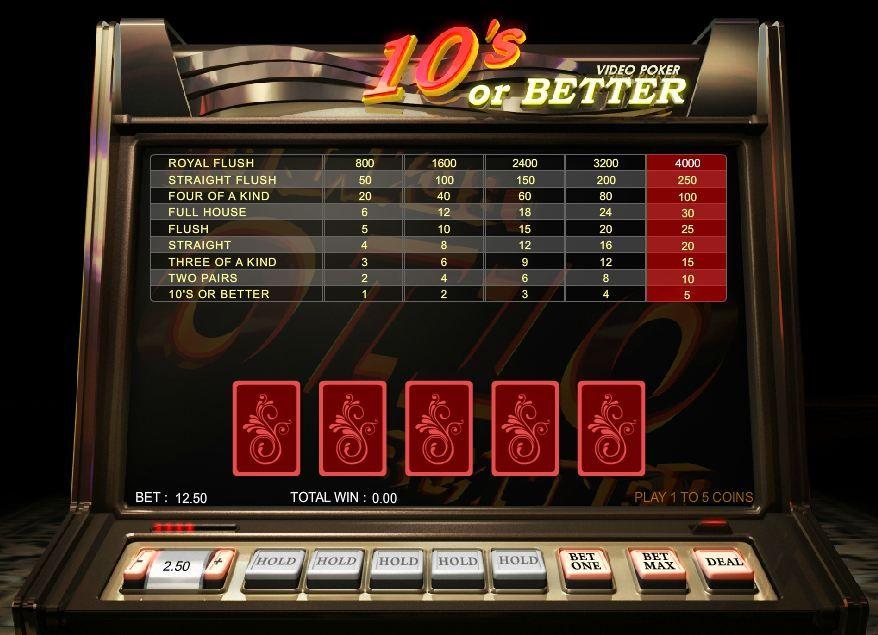 12BET Online Sports Betting