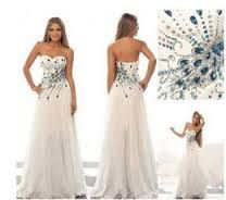 Image result for dress pattern corset a-line