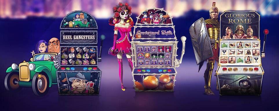 Slots Village Casino Exclusive 50 Free Chip No Deposit Casino Bonus 2016 Casino Bonus Casino Bonus