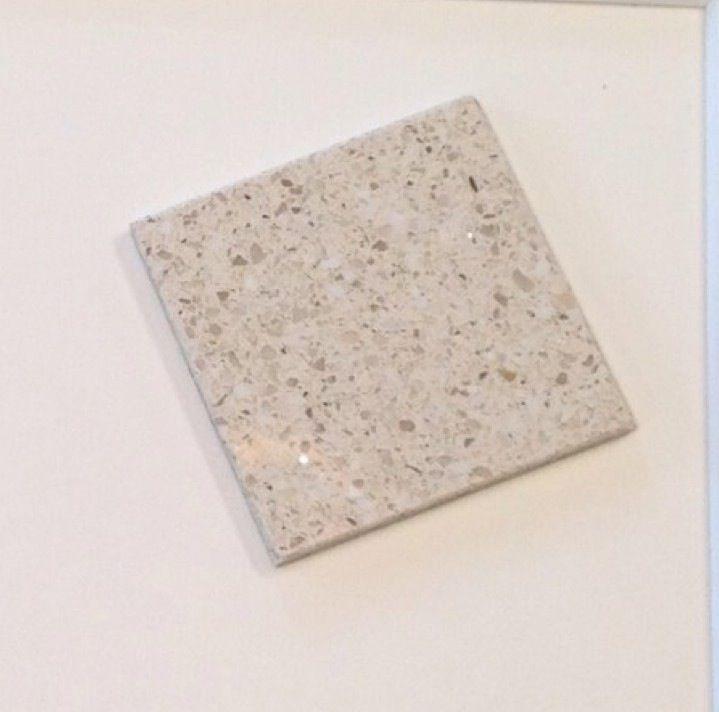 Silestone Luna Quartz Countertops Sparkly Countertops Quartz Countertops Kitchen Decor