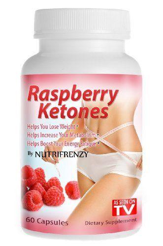 Pin By Halim Hasan On Raspberry Ultra Drops Raspberry Ketones Appetite Control Raspberry