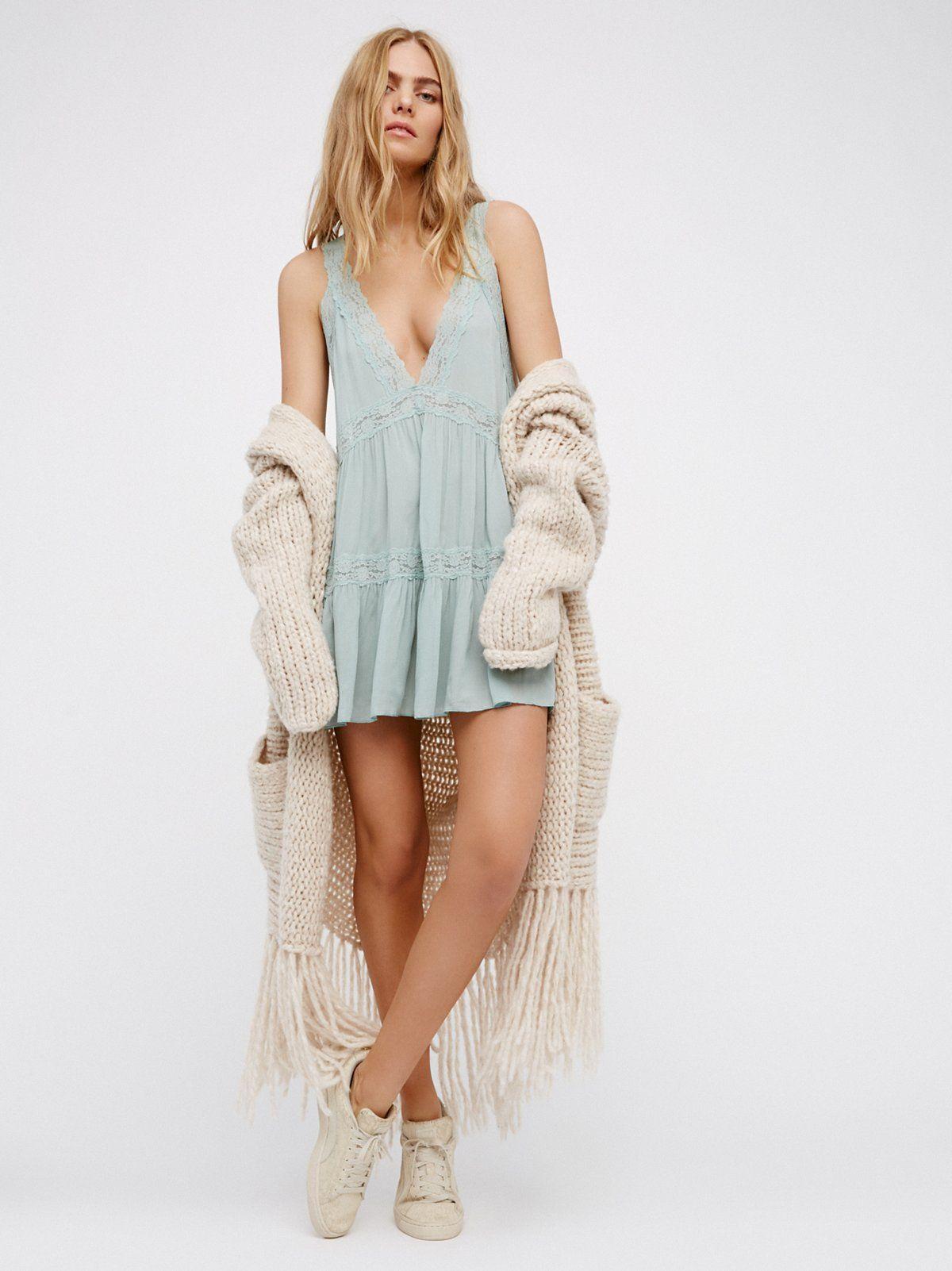 ca0933cfb2c9 Serefina Off-The-Shoulder Mini Dress