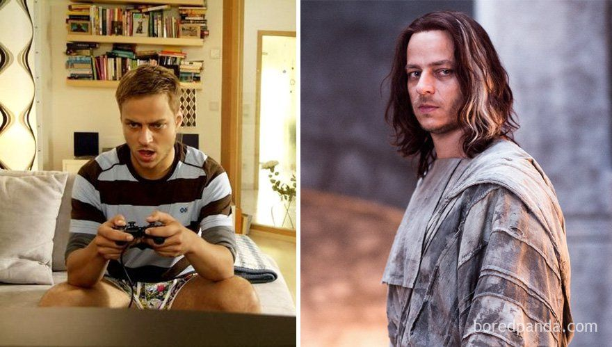 game-of-thrones-actors-then-and-now-young-7-5755746a5c322__880