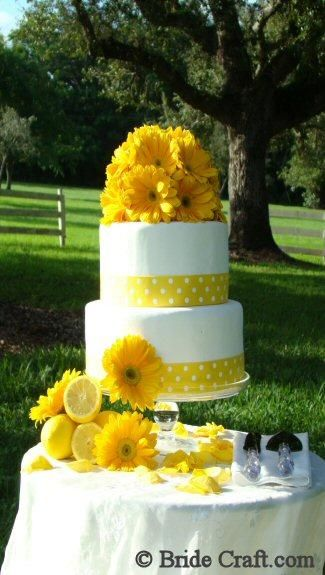 Diy Wedding Reception Decorations Diy Wedding Cake Fresh Flower