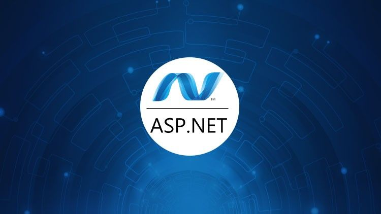 Asp Net Mvc Web Development Udemy Course 100 Off Udemy Web Development Udemy Courses